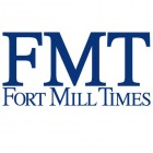 Fort Mill Times logo