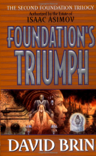 Foundation's Triumph - Brin