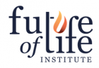 Future of Life Institute - B1