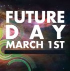 Future_Day_2016 ft