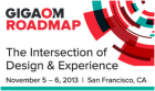 Gigaom Roadmap