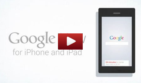 Googe-Now-for-iOS_video
