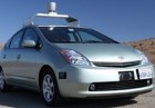 Google_autonomous_vehicle