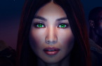 'HUMANS season 2' from the web at 'http://www.kurzweilai.net/images/HUMANS-season-2-145x93.png'
