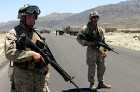 Highway_checkpoint_in_Afghanistan
