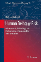Human Being @ Risk