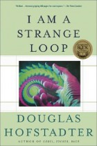 I am a Strange Loop book cover