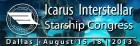 Icarus Interstellar Starship Congress