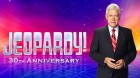Jeopardy - A2