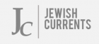 Jewish Currents - A1