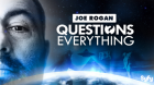 Joe Rogan Questions Everything logo