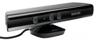 Kinect Console