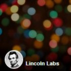 Lincoln Labs