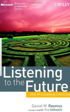 ListeningToTheFuture