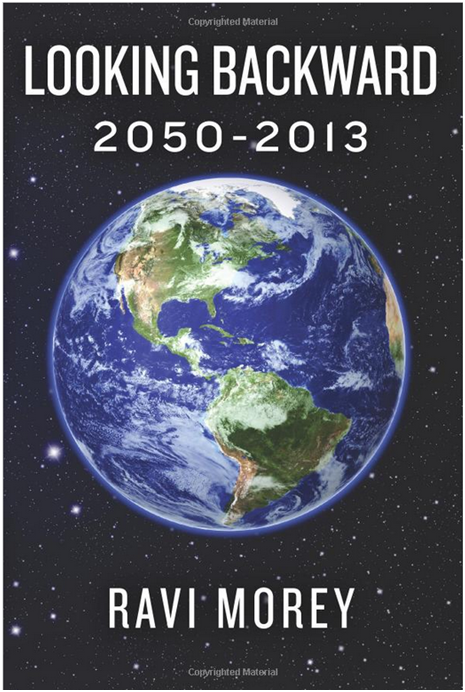 Looking Backward: 2050-2013 | Kurzweil