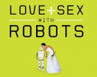 Love and Sex with Robots book