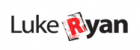 Luke Ryan logo