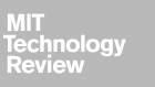 MIT Tech Review - F1