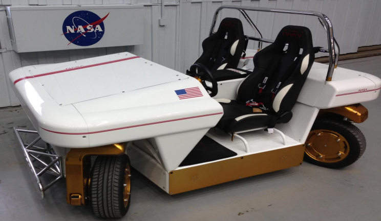 mars rover essays Mars rover space mission essaysrobot cars on mars: instruments and future advancements for many years scientists that studied the planet mars.