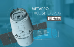 Meta true 3D display thumbnail