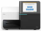 MiSeq Benchtop Sequencer (credit: Illumina)