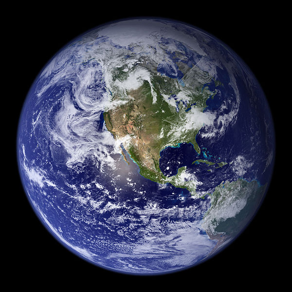 Naam-Limits-of-Earth-Part1-001-earth (600x600)