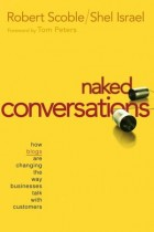 NakedConversations