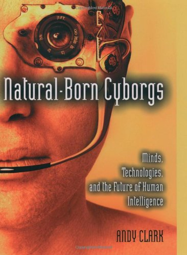 the future of cyborgs essay In the near future, we will see thinking robots with brains not very dissimilar to those of humans this article is excerpted from a lengthier exploration of ai and cybernetics read the full article on bbva's openmind site.