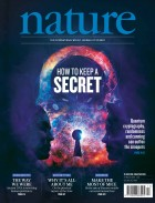 Nature_Cover_27March