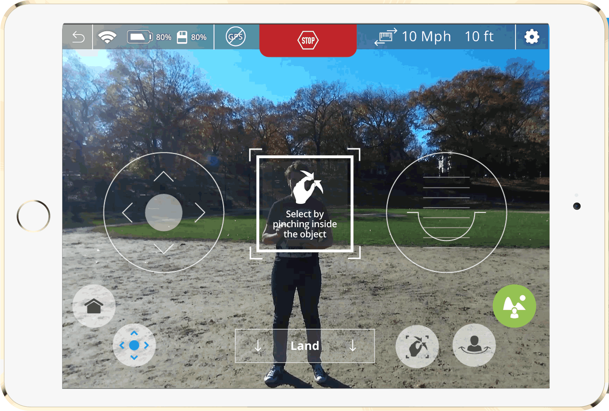 drone fly with This App Lets Autonomous Video Drones With Facial Recognition Target Persons on 1171 as well Content How To Fly Rc Helicopter also 24 Drone Logos likewise  furthermore Sensefly Launches Ebee Plus Next Generation Fixed Wing Suas Survey Grade Photogrammetry.