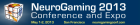 NeuroGaming-Conference-and-Expo-2013