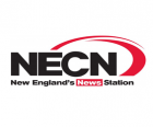 New England Cable News logo
