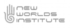 New Worlds Institute - A1