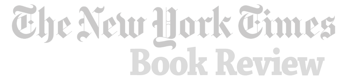 Writings Book Review The New York Times Kurzweil