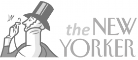 'New-Yorker-B6' from the web at 'http://www.kurzweilai.net/images/New-Yorker-B6-280x122.png'