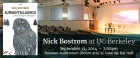 Nick-Bostrom-Event-Image-1024x425