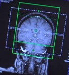 "Olga Kotelko's brain ""does not look like a 90-plus-year-old"" ---  Beckman Institute director Art Kramer"