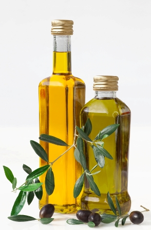 An ingredient in olive oil that appears to kill cancer cells | Kurzweil