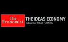 On-the-Ideas-Economy-365x227
