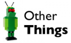 Other Things logo
