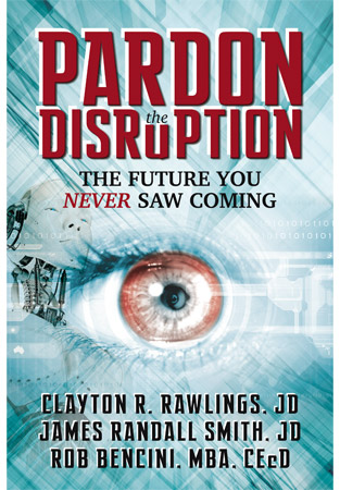 Pardon_the_disruption_book