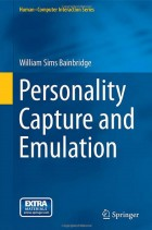 Personality-Capture