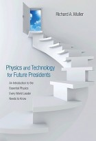 Physics-and-Technology-for-Future-Presidents-9780691135045