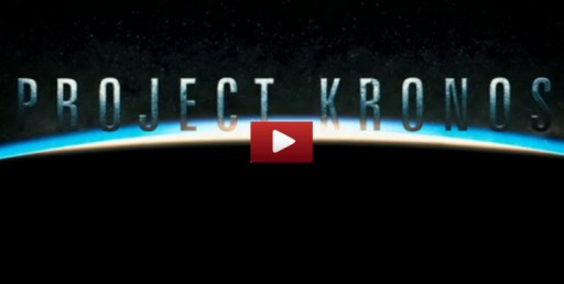 Project-Kronos-documentary-video
