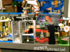 Purdue Rube Goldberg machine