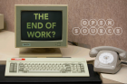 Radio Open Source - The End of Work - one