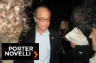 Ray Kurzweil at SXSW by Porter Novelli