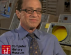 Ray Kurzweil at the Computer History Museum