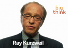 Ray Kurzweil on Big Think on supplements