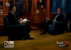 Ray Kurzweil on CSPAN BookTV In Depth